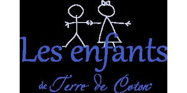 Brand Les Enfants Terre de Coton®