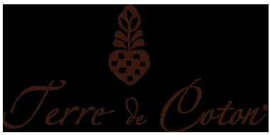 Brand Terre de Coton®